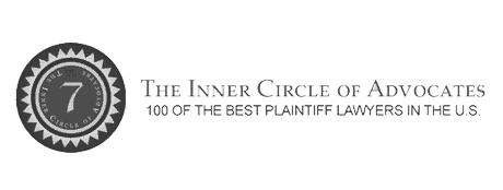 The Inner Circle of Advocates