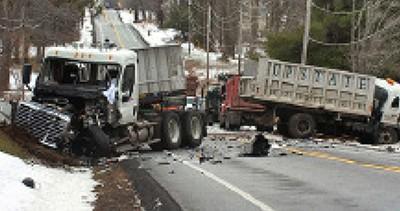 TruckingAccident_FPO